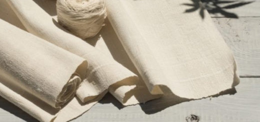 Can hemp be the textile of the future?